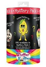 WHIFFER SNIFFERS MYSTERY PACK 6