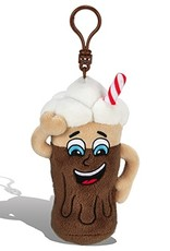 WHIFFER SNIFFERS RUDY B FLOATS