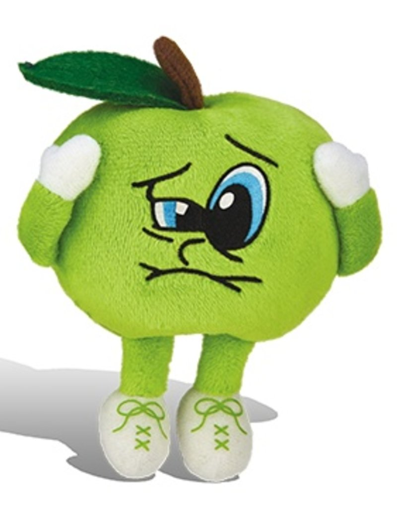 WHIFFER SNIFFERS SOUR SAL SUPER