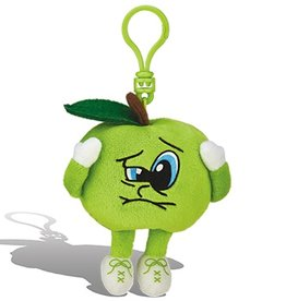 WHIFFER SNIFFERS SOUR SAUL