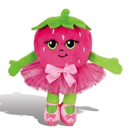 WHIFFER SNIFFERS STRAWBERRY TWIRL SUPER