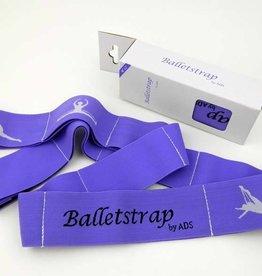 BALLET STRAP