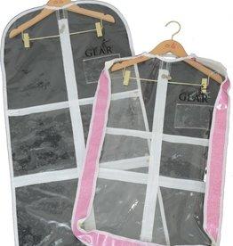 GLAMR GARMENT BAG