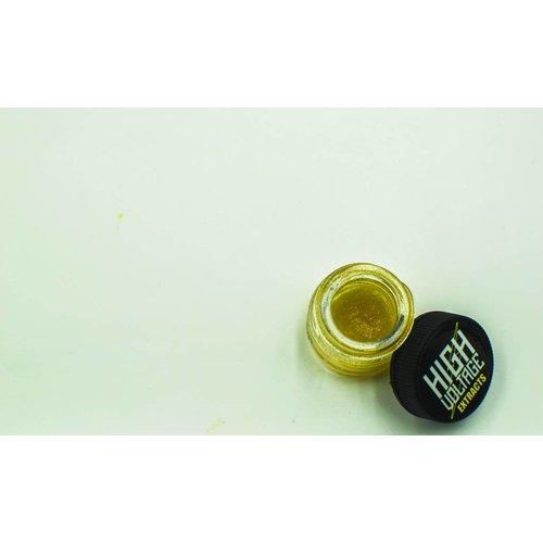 Amnesia Cookies Terpene Sauce by High Voltage