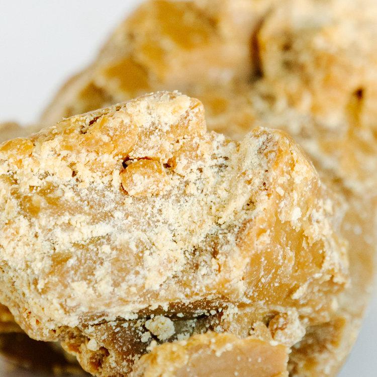 Orenda Botanicals Relieve - CBD Eczema Relief Butter by Orenda Botanicals