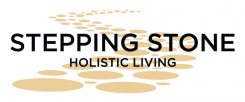 Stepping Stone Holistic Living