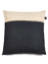 Libeco Libeco Marshall Pillow