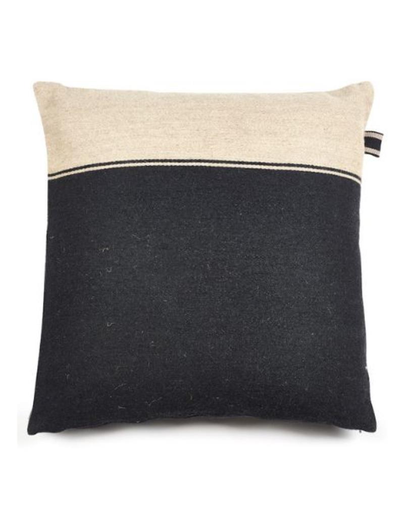 Libeco Libeco Marshall Pillow