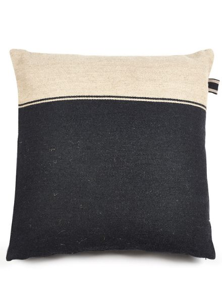 Libeco Marshall Pillow-1
