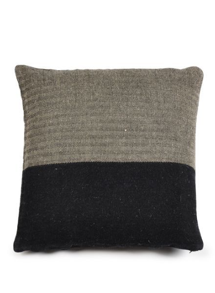 Libeco Theodore Pillow