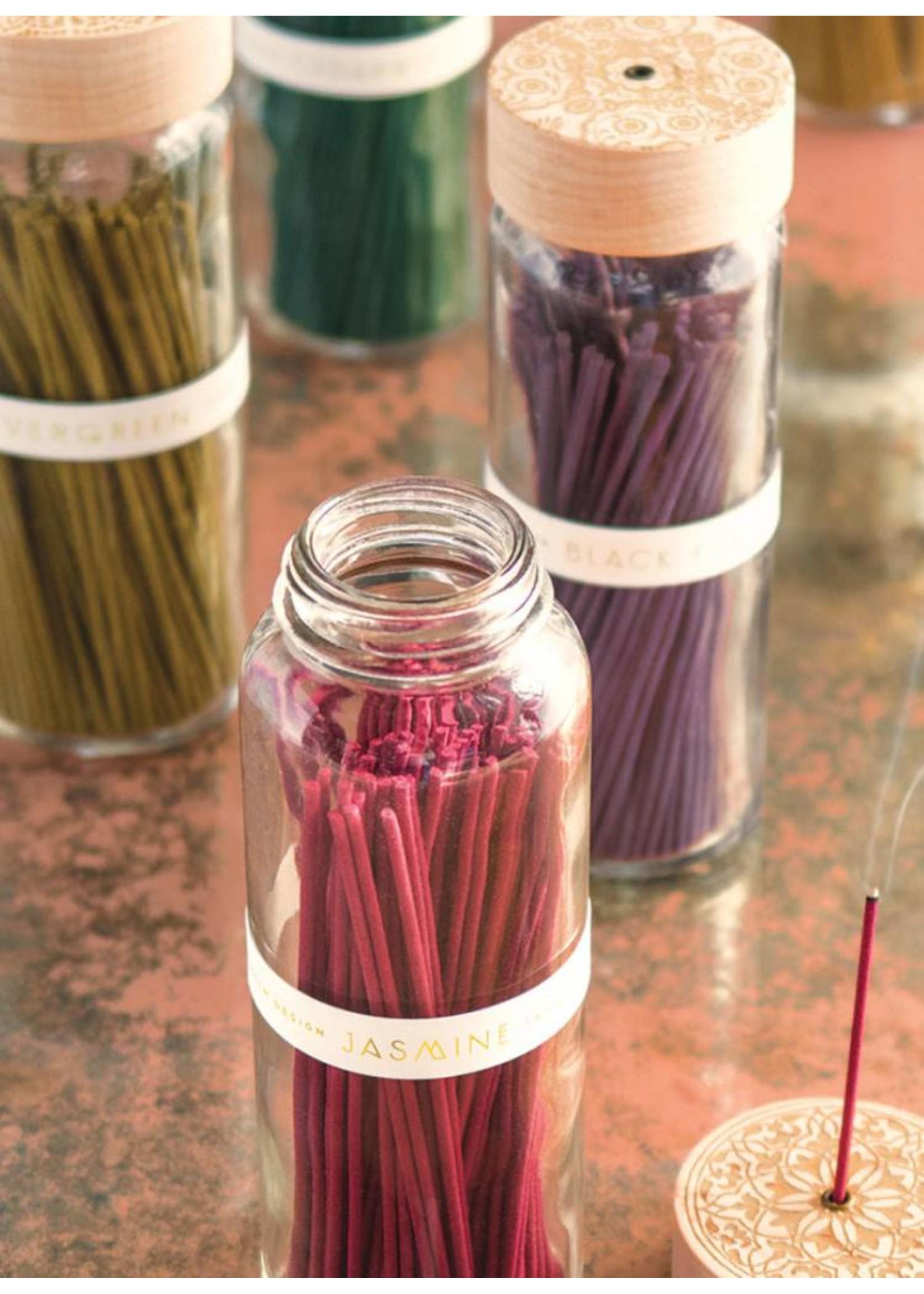 Seem Satori Incense