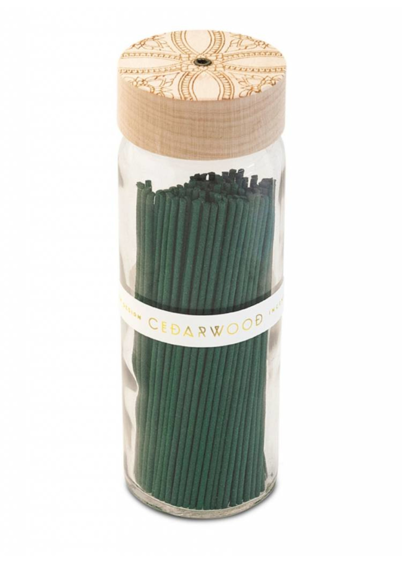 Skeem Satori Incense