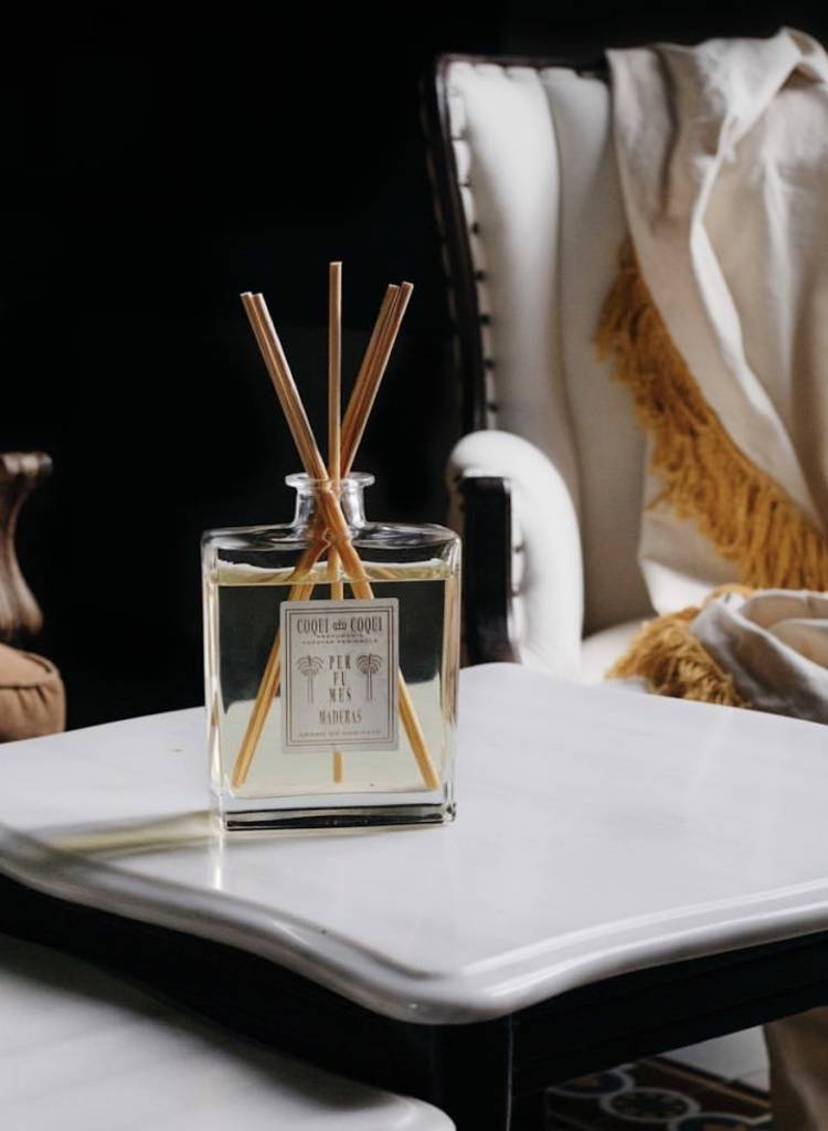 Diffusers-1