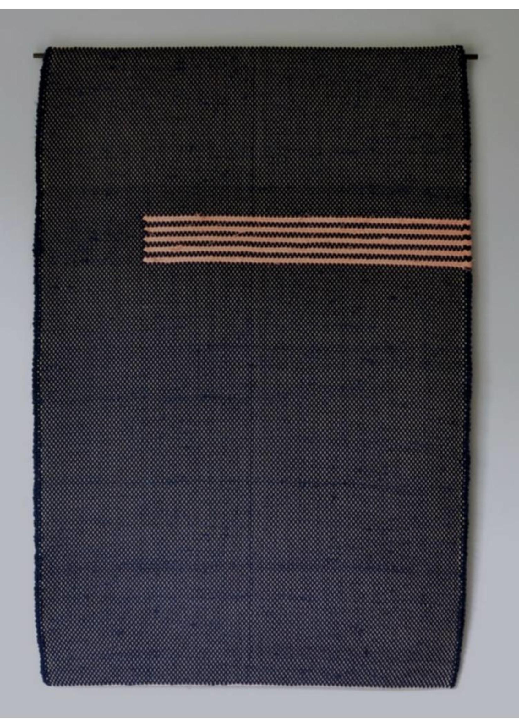 Cedar Rug