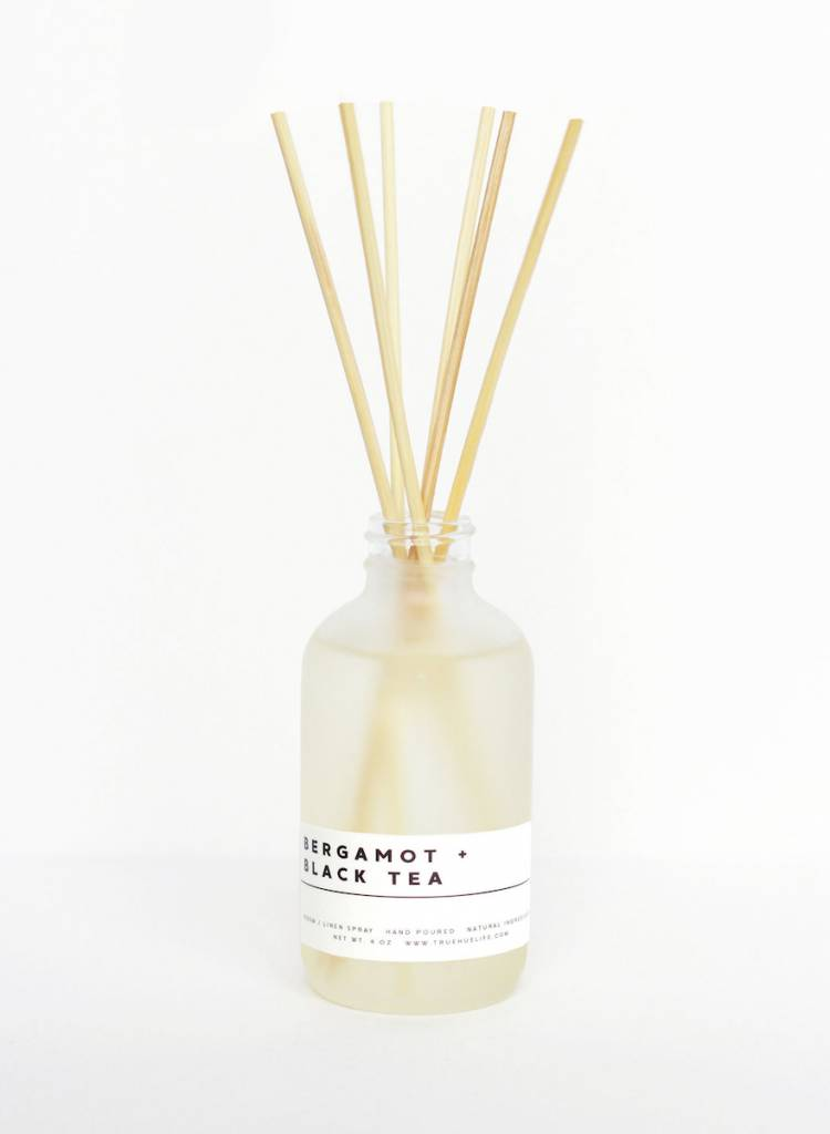 True Hue Signature Diffuser Collection-1