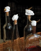 Imm Wine Stoppers