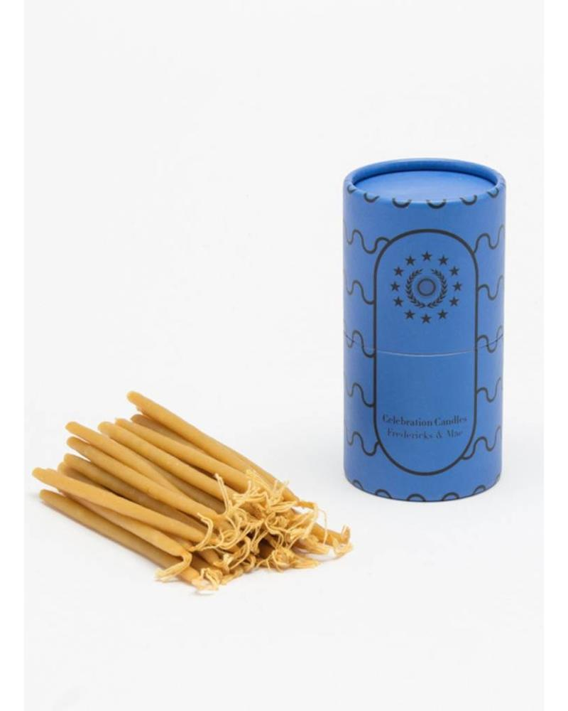 Fredericks & Mae Incense