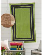 Sferra Mareta Beach Towel