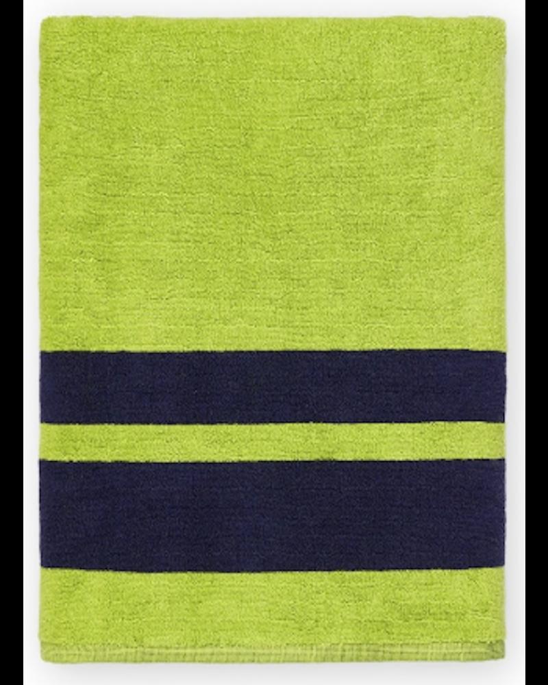 Sferra Sferra Mareta Beach Towel