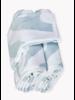Matouk Matouk Fossey Bath Towels