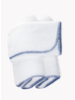 Matouk Matouk Whipstitch Bath Towels