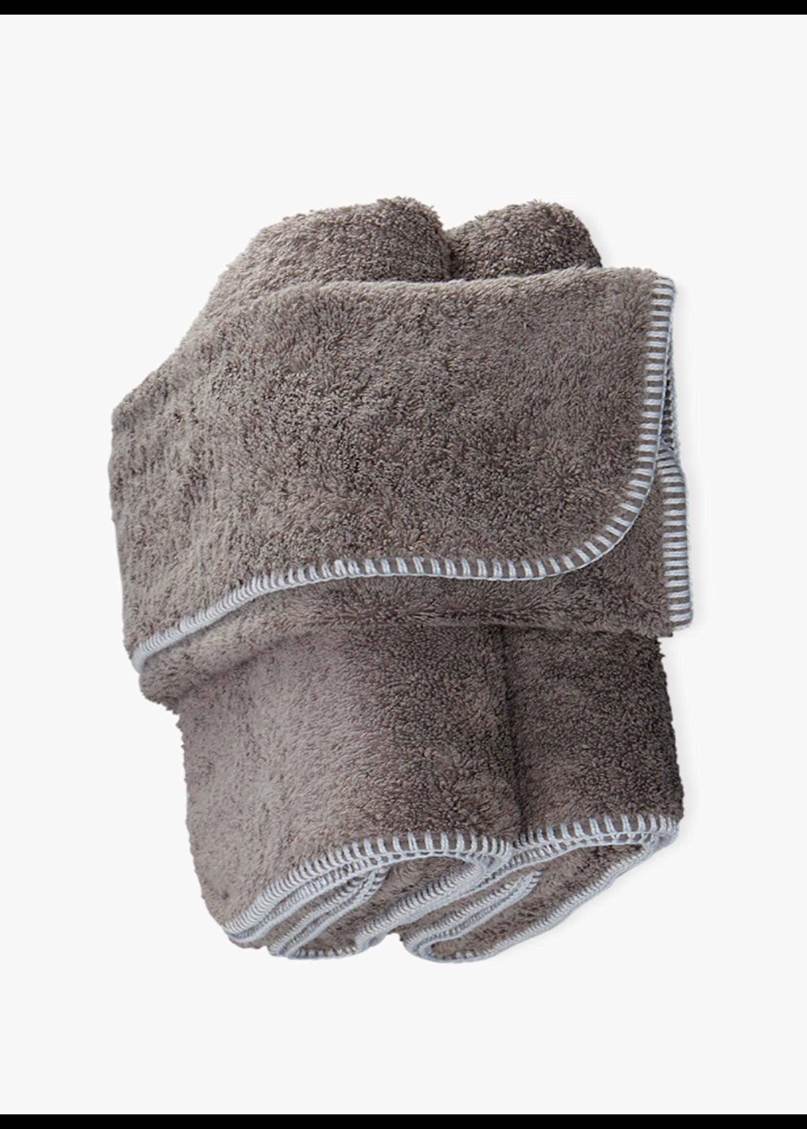Matouk Matouk Whipstitch Bath Towels