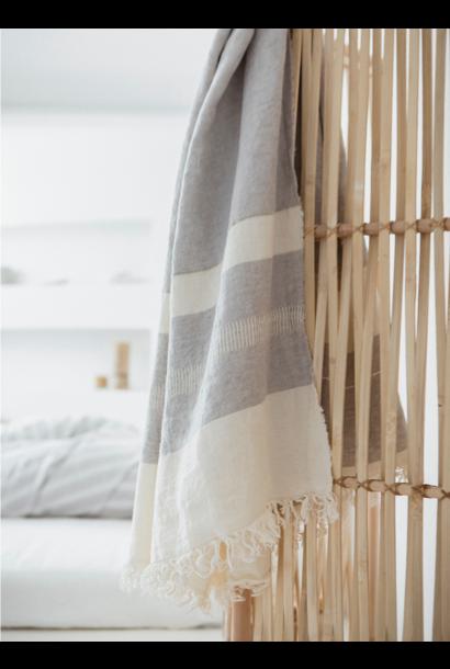 Belgian Fouta Towel