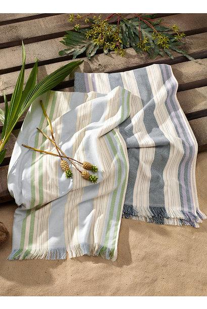 Bondi Beach Towel