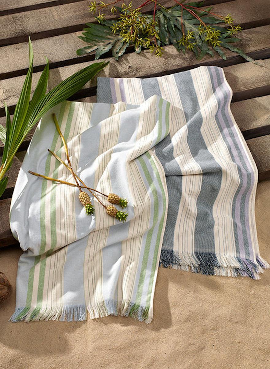 Matouk Bondi Beach Towel-2