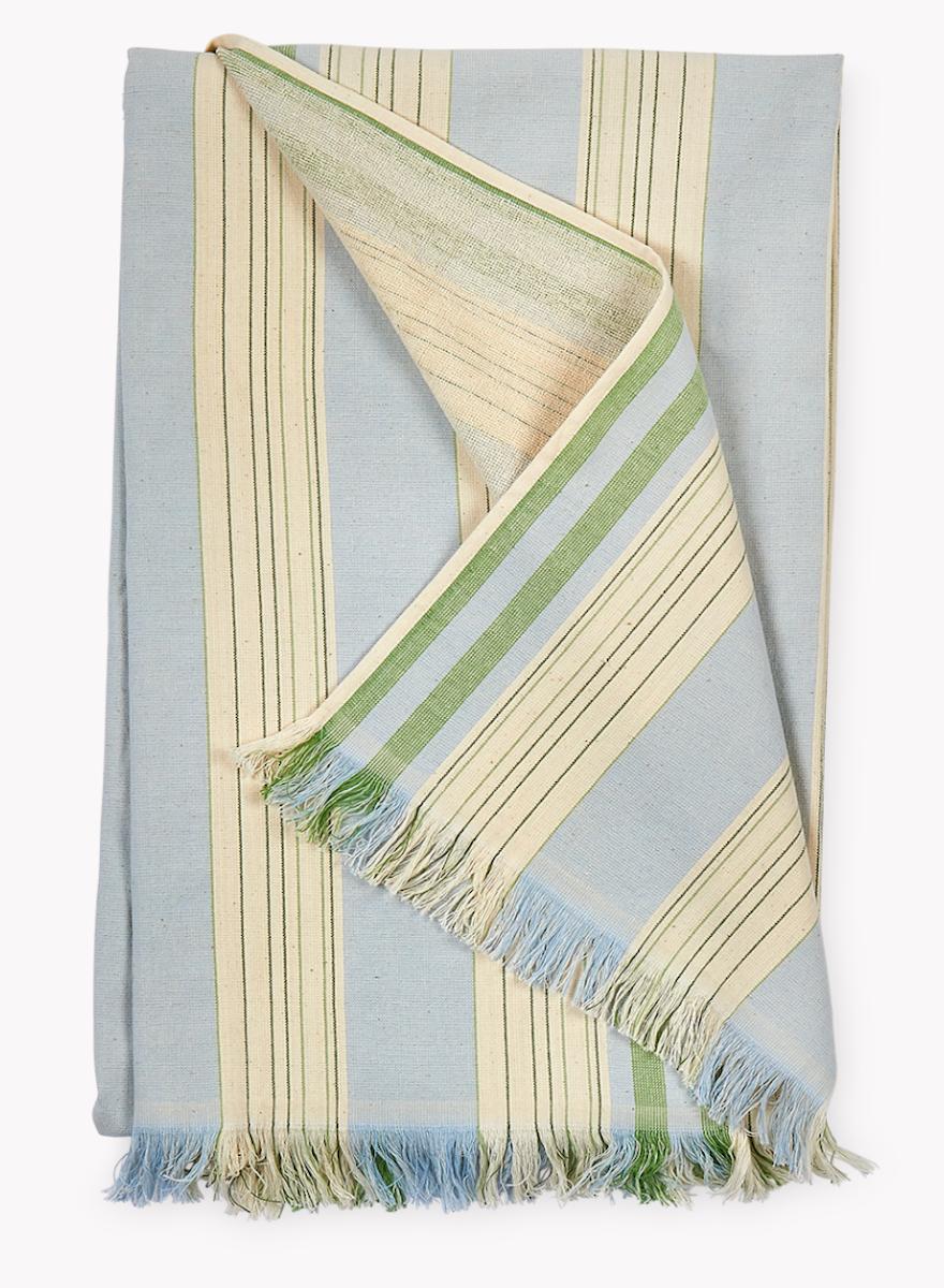 Matouk Bondi Beach Towel-1