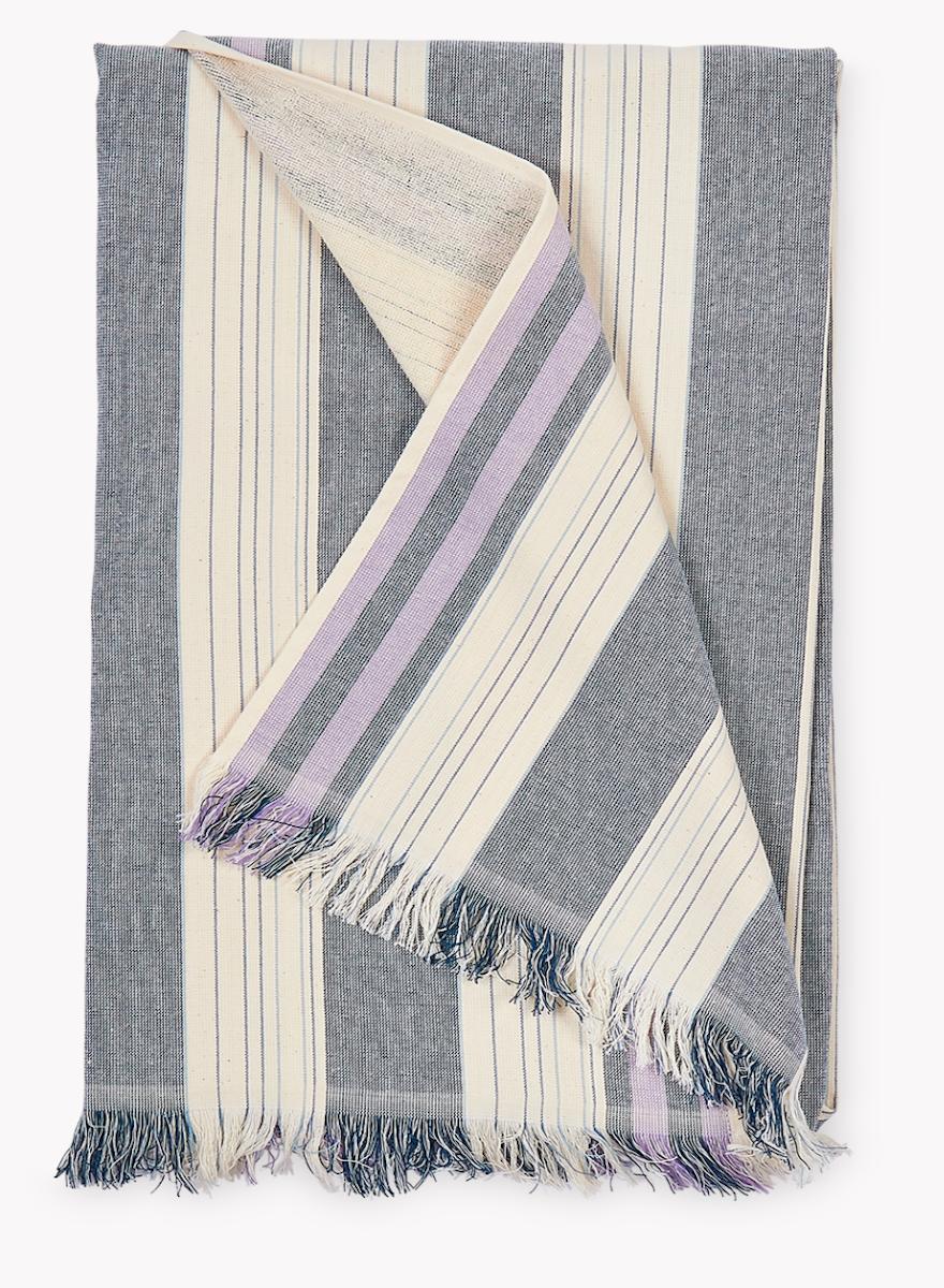 Matouk Bondi Beach Towel-3