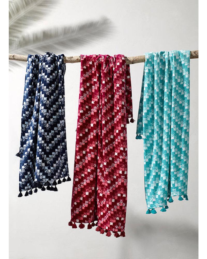 Matouk Matouk Ibiza Beach Towel