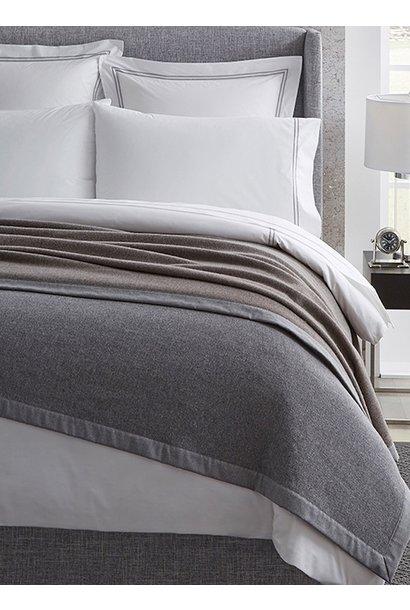Nerino Blanket