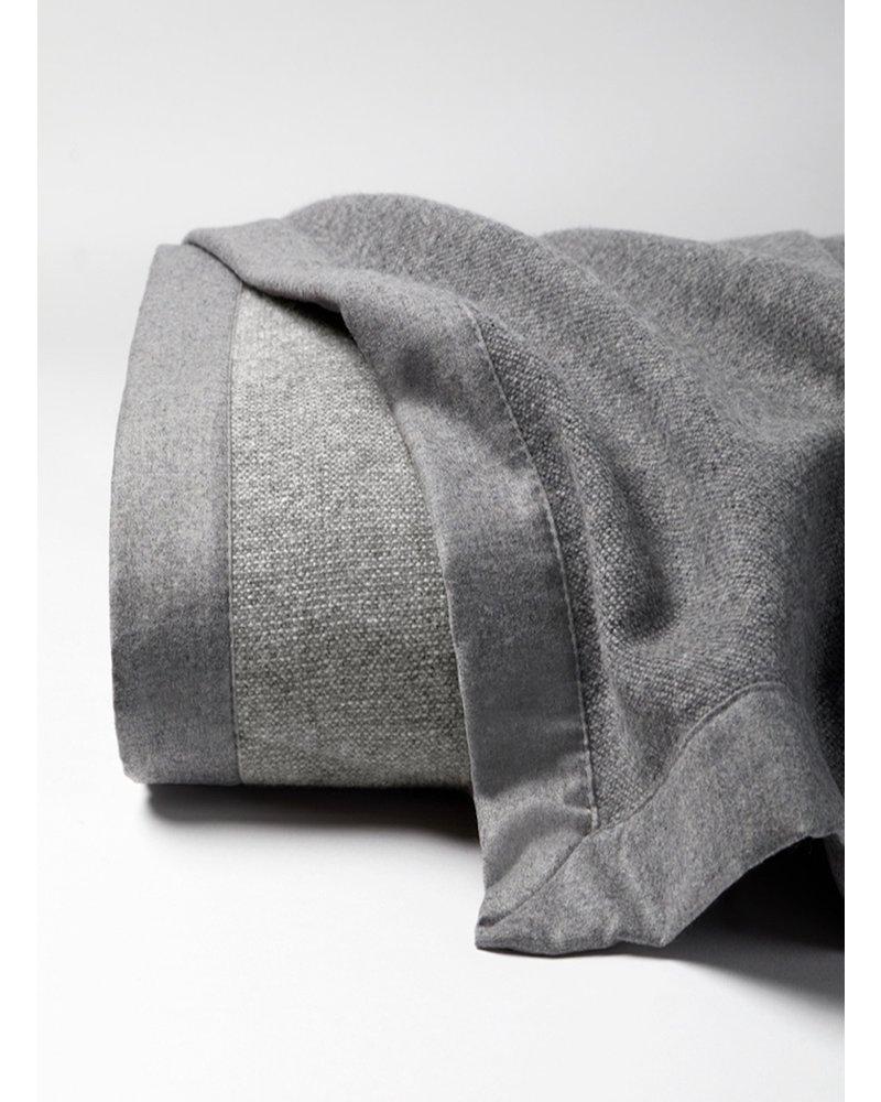 Sferra Sferra Nerino Blanket