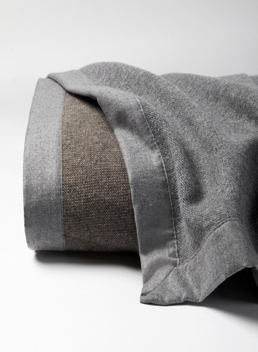 Sferra Nerino Blanket-3