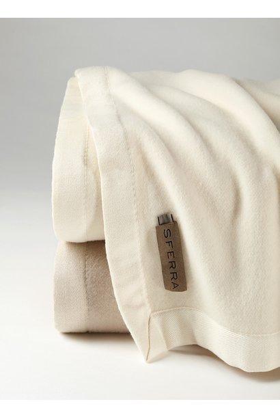 Olindo Blanket