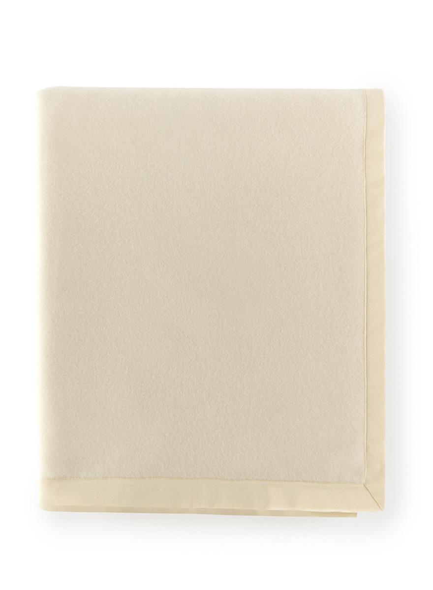 Sferra Olindo Blanket-1