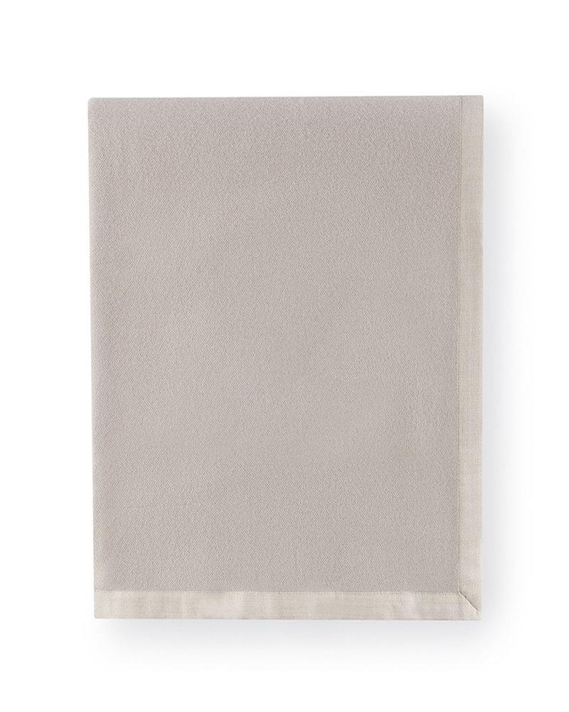 Sferra Sferra Olindo Blanket