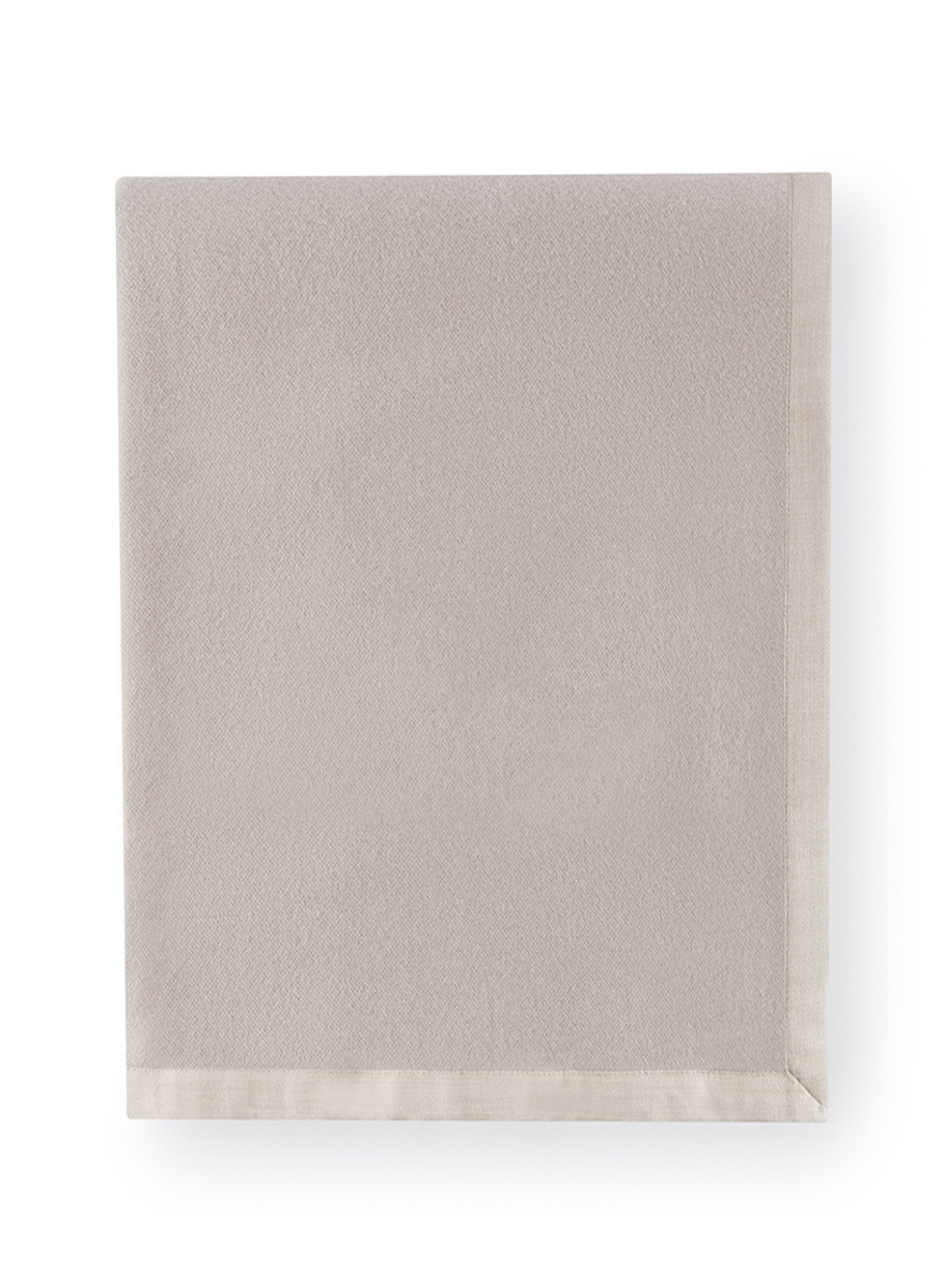 Sferra Olindo Blanket-3