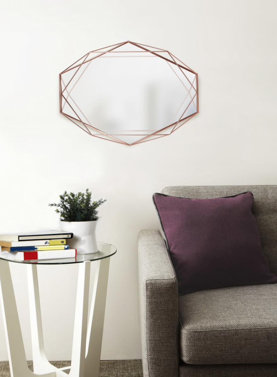 Umbra Prisma Mirror-1