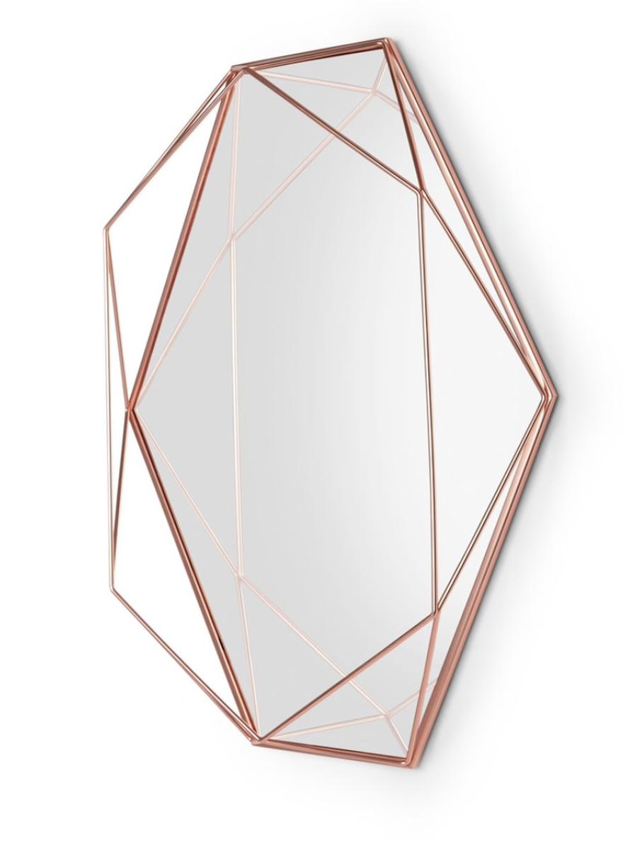 Umbra Prisma Mirror-2