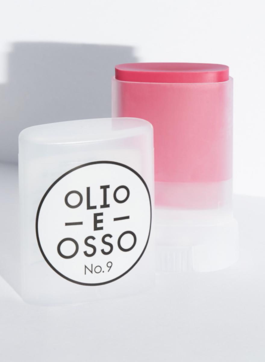 Olio E Osso Balm-8