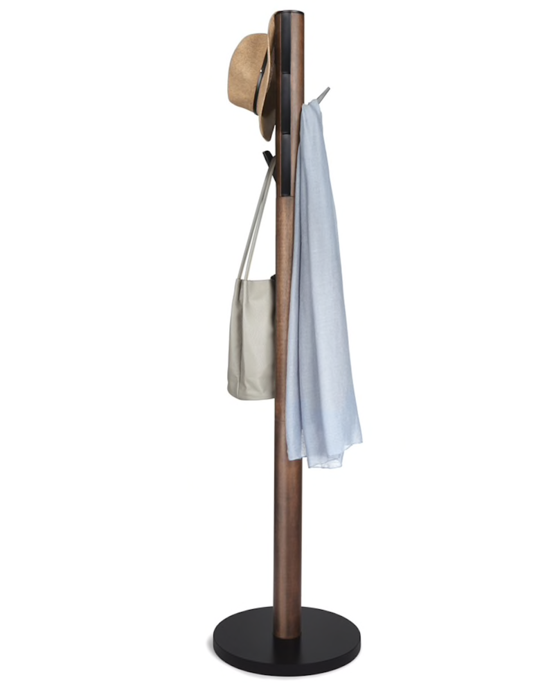 Umbra Flapper Coat Rack