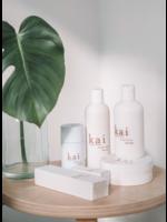 Kai Fragrance Rose Collection