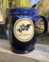 Deneen Pottery Deneen Pottery Lake Minnetonka Mug