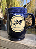 Deneen Pottery Lake Minnetonka Mug