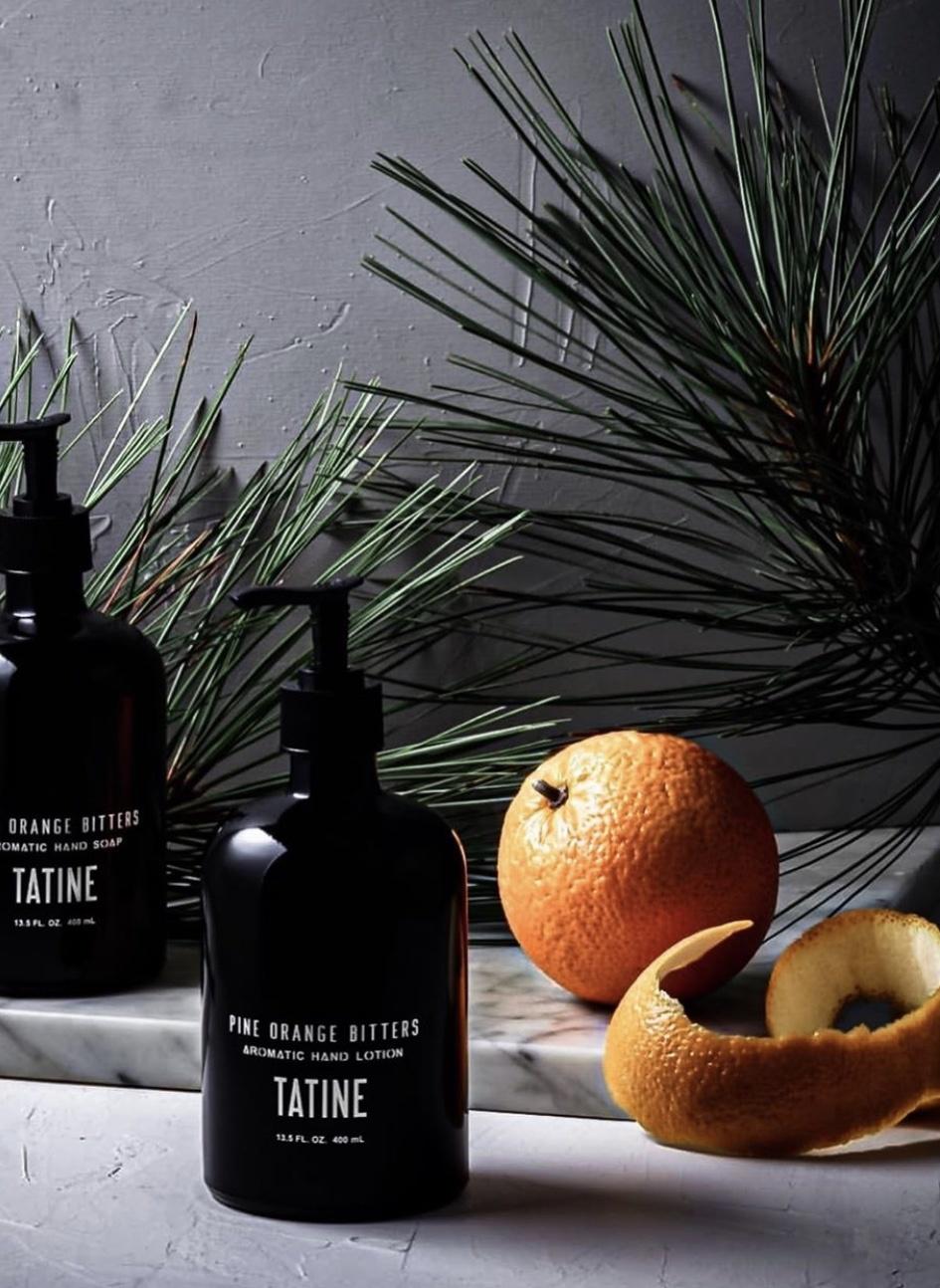Tatine Hand Soap-1
