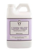Le Blanc Linen Wash