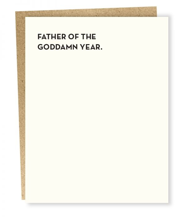 Sapling Card Father of the Year-1