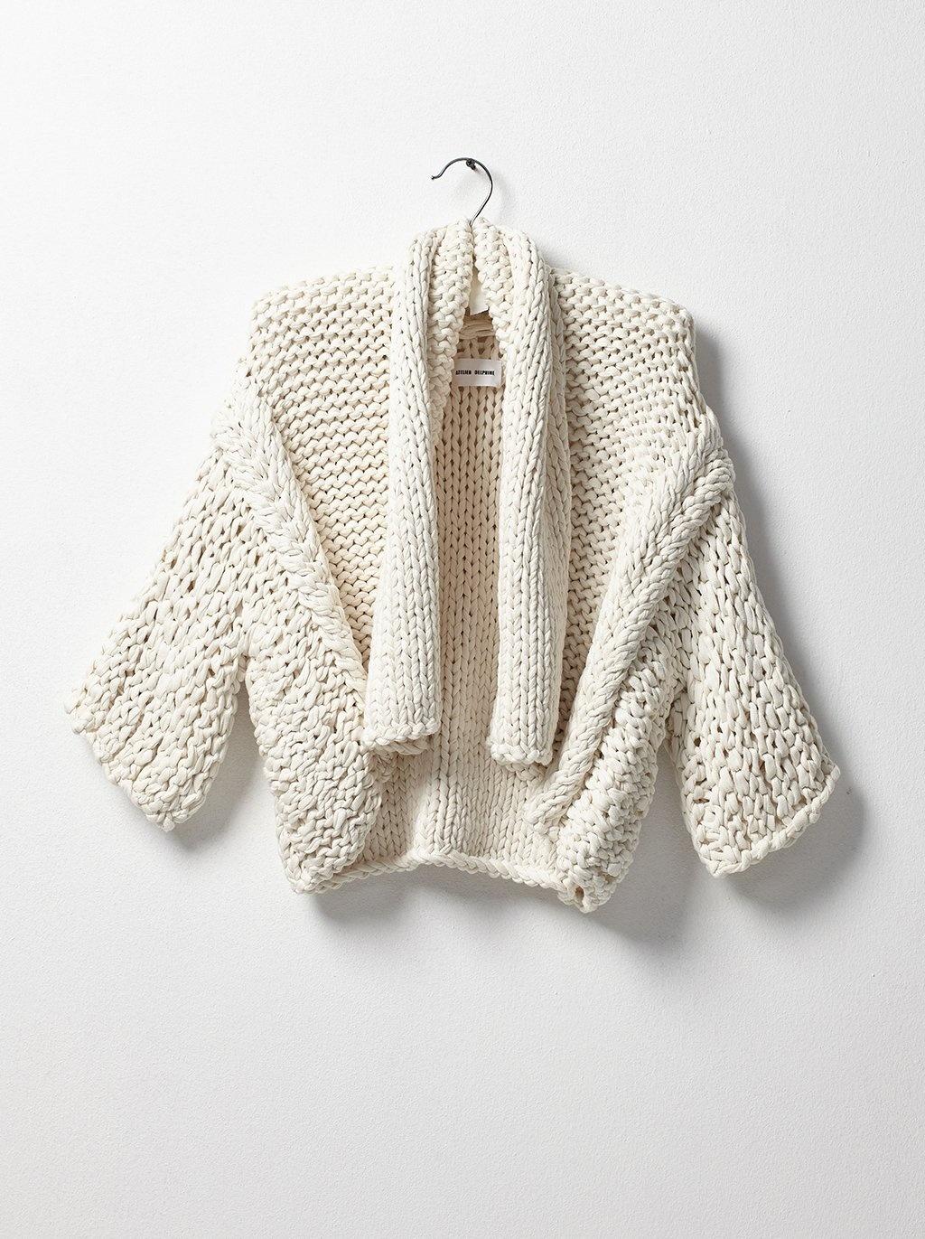Atelier Delphine Ray Cardi Coat-2